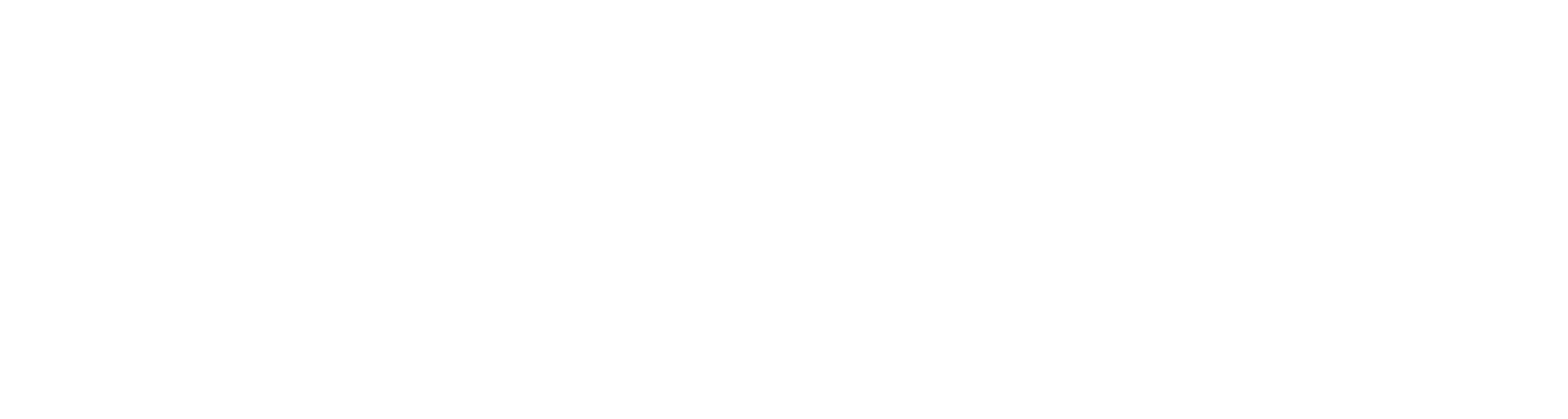 Deudai